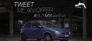 buy-my-barina