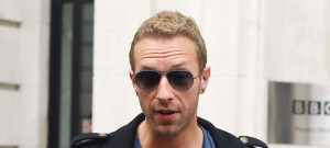 chris-martin-bbc