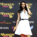 Conchita Wurst Receives 'Madrid Pride' Award 2014