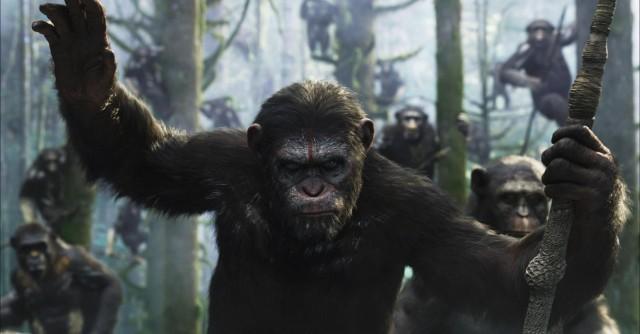 dawn-of-apes-01