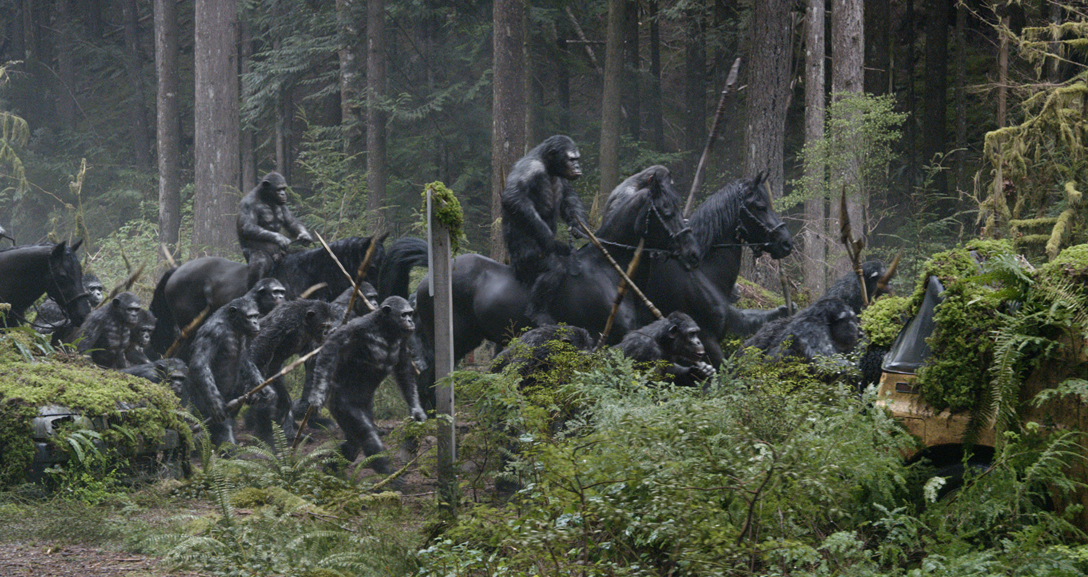 dawn-of-apes-02