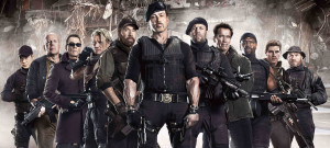 expendables-3-poster