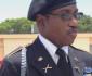 fake-soldier