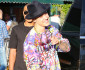 justin-bieber-whole-foods