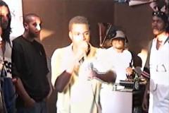 kanye-west-rap