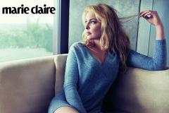 katherine-heigl-marie-claire-03