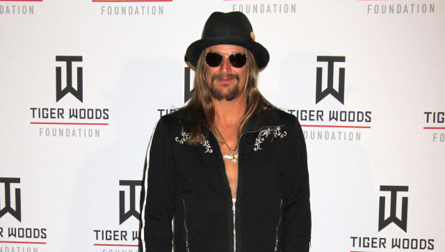 kid-rock-tiger-jam