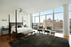 nyc-apartment