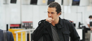 orlando-bloom-heathrow