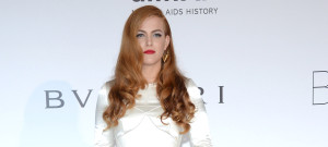 riley-keough