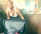 sophie-monk-suitcase