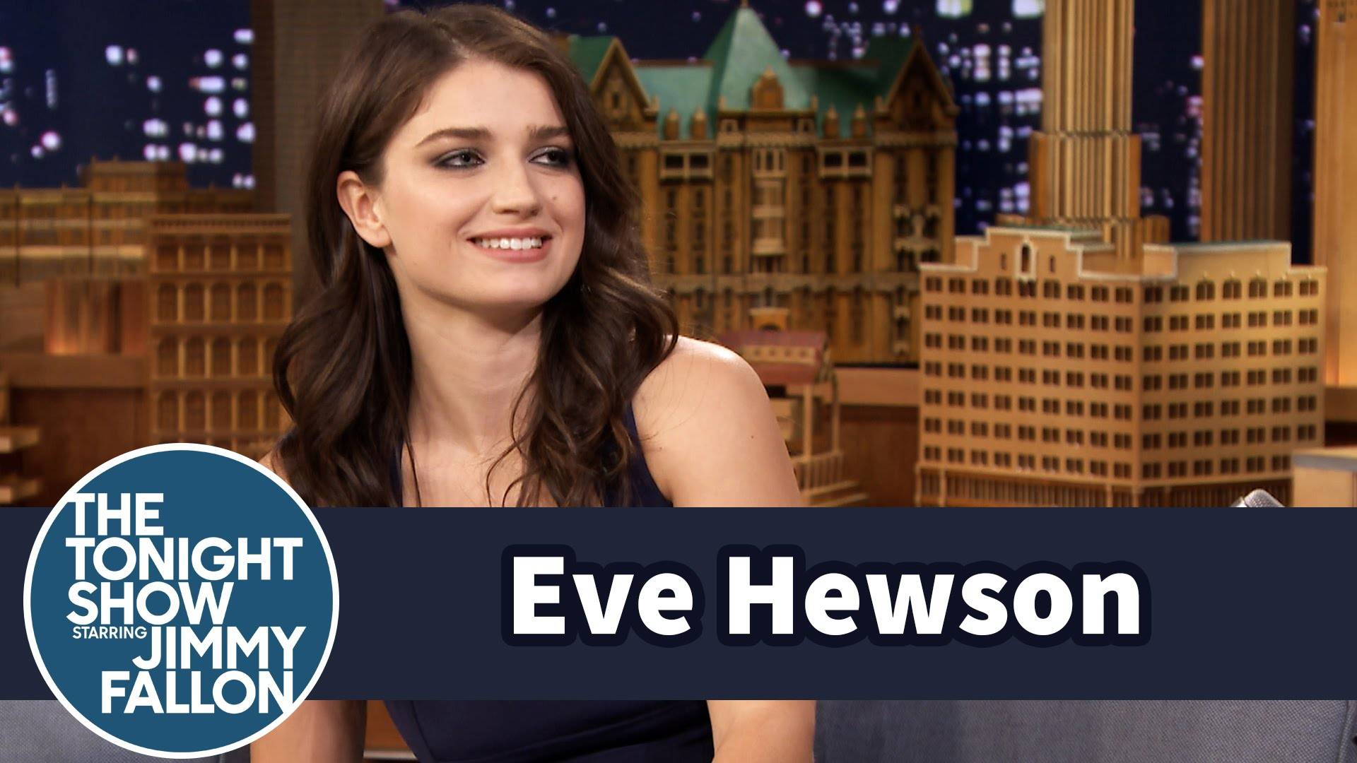 Watch further List furthermore Eve Hewson Prank Called Justin Timberlake besides Watch together with Watch. on timberlake fallon youtube