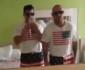 america-visit