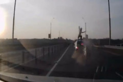 biker-accident