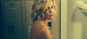 chelsea-handler-naked-instagram