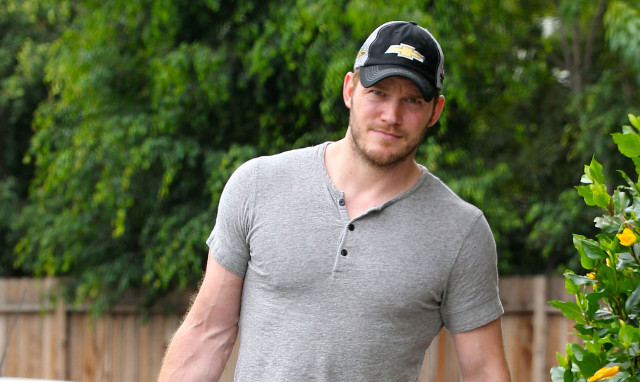chris-pratt-bristol