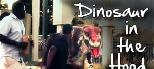 dinosaur-hood