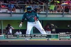 erick-figueroa-baseball
