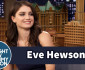 eve-hewson