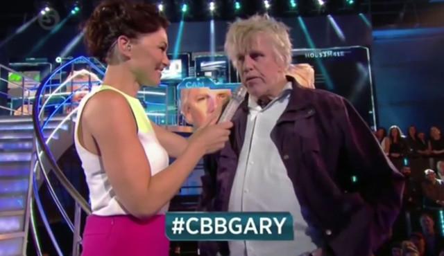 gary-busey-bb
