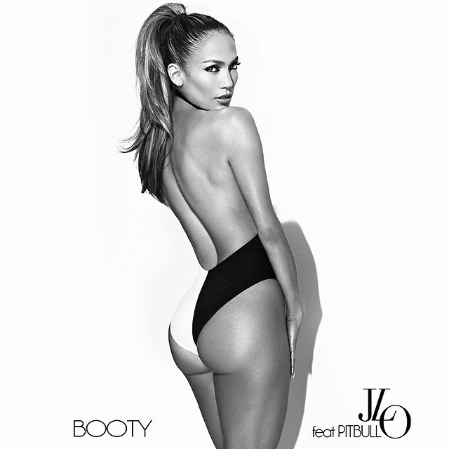 jlo-booty