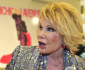 joan-rivers-look