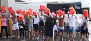 justin-timberlake-ice-bucket