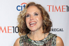 katie-couric-time