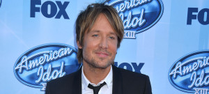 keith-urban-american-idol
