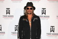 kid-rock-tiger-woods