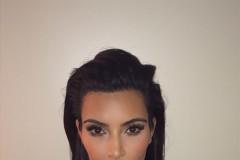 kim-kardashian-passport