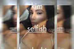 kim-kardashian-selfish