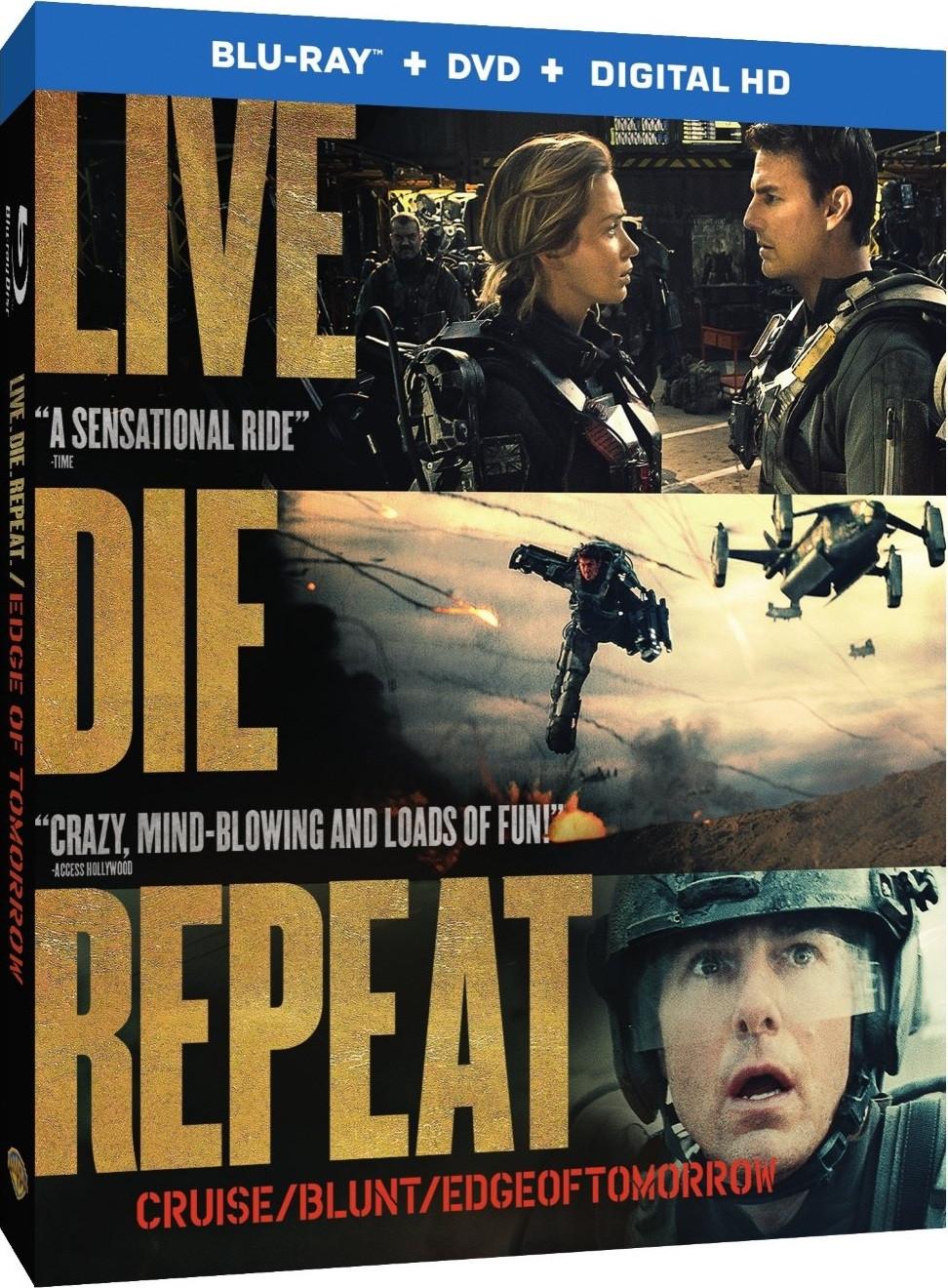 live-die-repeat