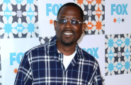 martin-lawrence-fox