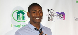 metta-world-peace-west