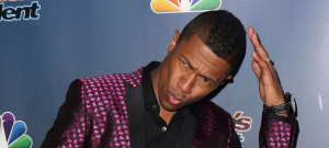 nick-cannon-agt