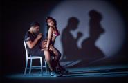 nicki-minaj-lap-dance-01