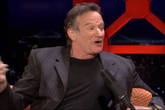 robin-williams-conan