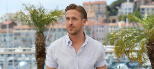 ryan-gosling-cannes