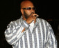 suge-knight-cigar