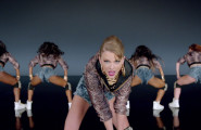 taylor-swift-shake-off