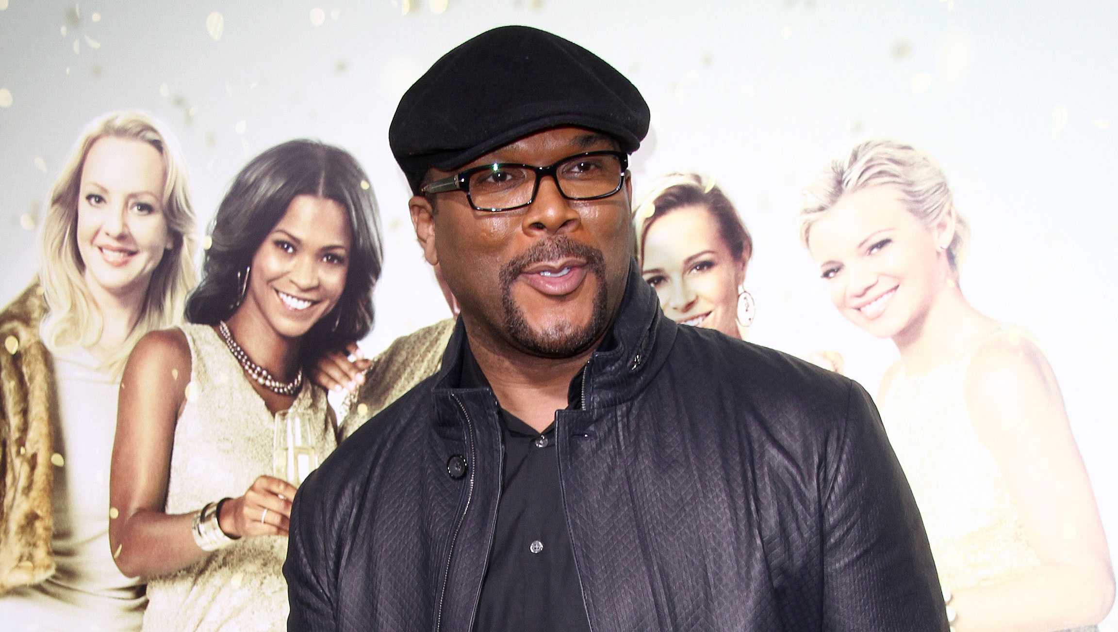 tyler-perry-single-moms