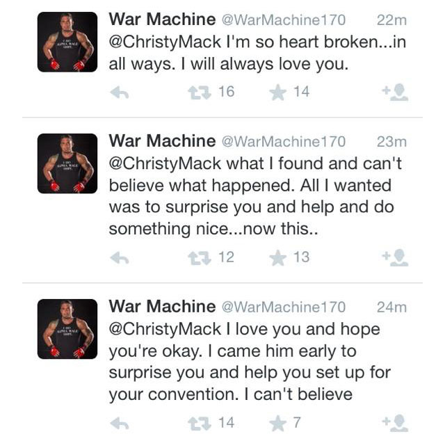 war-machine-tweet