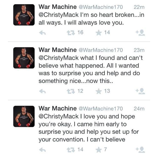 war-machine-tweet