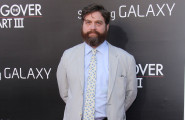 zach-galifianakis-hangover