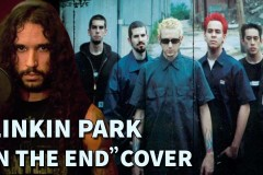 Linkin-Park-In-The-End-Ten-Second-Songs-20-Style-Cover