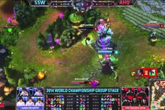 WORLDS-KOREAN-CASTERS-GROUP-A-B