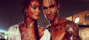 adam-levine-blood