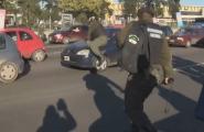 argentina-cop