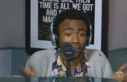 childish-gambino-freestyle